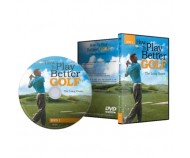 How To Play Better Golf – DVD 1 The Long Game