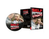 Self Defence For The Streets – DVD 4 How To Survive a Close Quarter Attack (Volume 1)