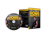 The Ultimate Home Workouts – DVD 1 Beginner